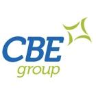 Logo_CBE-Group_dian-hasan-branding_US-1