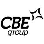 Logo_CBE-Group_dian-hasan-branding_US-4