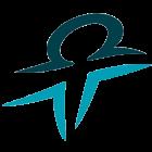 Logo_Omega-Pharma_Pro-Cycling-Team_dian-hasan-branding_1