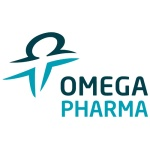 Logo_Omega-Pharma_Pro-Cycling-Team_dian-hasan-branding_2