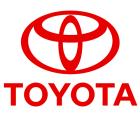 Logo_Toyota_JP-10