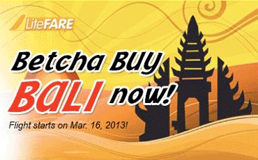 Cebu-Pacific_Cheeky-Copy_Bali-1