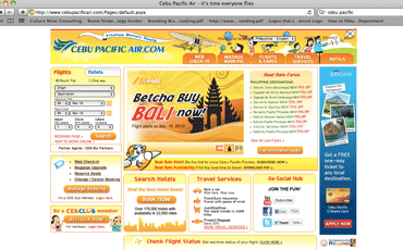 Cebu-Pacific_Cheeky-Copy_Bali-2