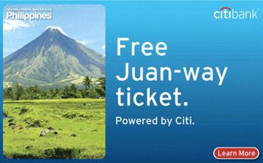 Cebu-Pacific_Cheeky-Copy_Juan-Way-1