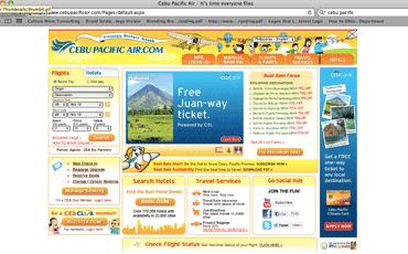 Cebu-Pacific_Cheeky-Copy_Juan-Way-2