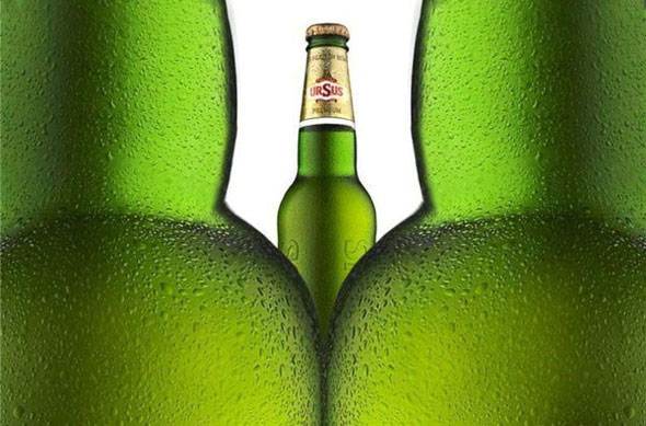 Funny-Ad_Ursus-Beer_RO-1