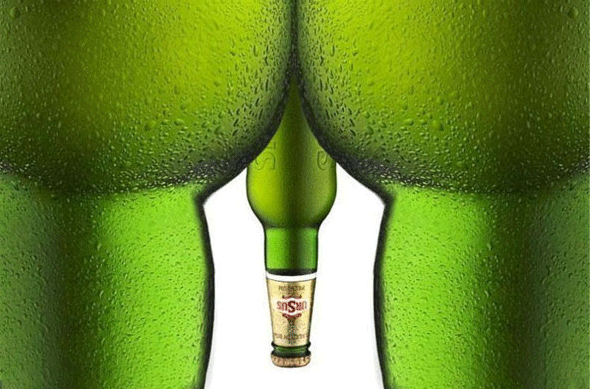 Funny-Ad_Ursus-Beer_RO-1A