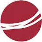 Logo_Linc-Group-Logistics_dian-hasan-bradngin_2