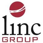 Logo_Linc-Group-Logistics_dian-hasan-branding_1
