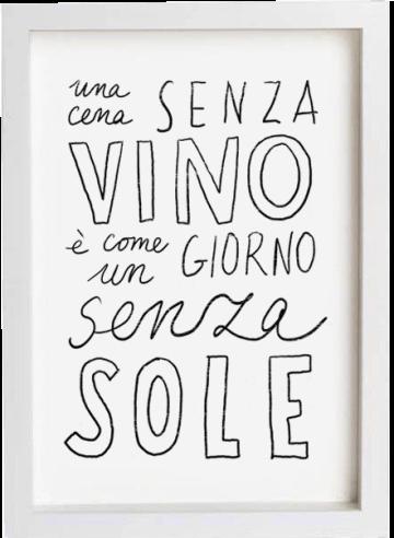 Quote_Una-cena-senza-vino-e-come-un-giorno-senza-sole_IT-1