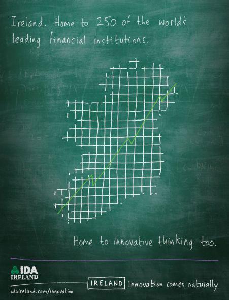 IDA-Ireland_Innovation-Comes-Naturally-campaign_IE-1