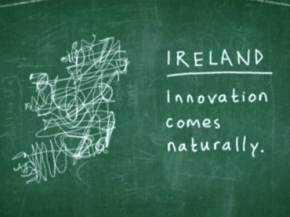 IDA-Ireland_Innovation-Comes-Naturally-campaign_IE-4