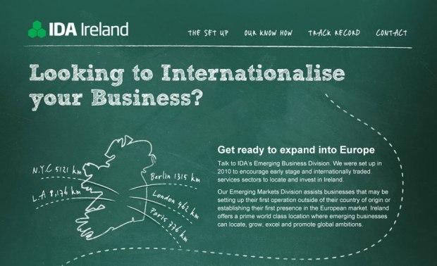 IDA-Ireland_Innovation-Comes-Naturally-campaign_www.aonghusdavoren.com:IDA-Ireland-Emerging-Business_IE-6