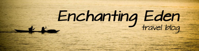 Illustration_Blog-Header_Enchanting-Eden_Dec-2012_1