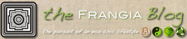 Illustration_Blog-Header_Frangia-Eco-Chic_Dec-2012