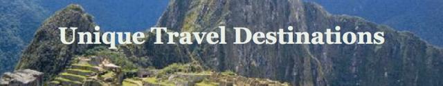 Illustration_Blog-Header_Unique-Travel-Destinations_Dec-2012