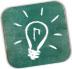 Illustration_Light bulb_taken from IDA Ireland_IE 1