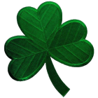 Irish-Shamrock_3-leaf-clover_IE-1