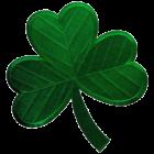 Irish-Shamrock_3-leaf-clover_IE-1
