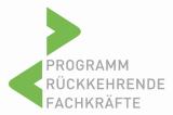 Lofo_Centrum für internationale Migration und Entwicklung (CIM) Programm Rückkehrende Fachkräfte_www.cimonline.de:documents:CIM_Flyer_PRF_deutsch_Webversion.pdf_dian hasan branding_DE 1