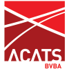 Logo_ACATS-BVBA_dian-hasan-branding_ES-1