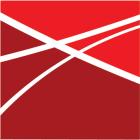Logo_ACATS-BVBA_dian-hasan-branding_ES-2