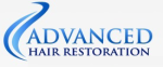Logo_Advanced-Hair-Restoration_dian-hasan-branding_1