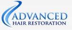 Logo_Advanced-Hair-Restoration_dian-hasan-branding_1