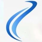 Logo_Advanced-Hair-Restoration_dian-hasan-branding_2