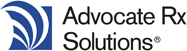 Logo_Advocate-Rx-Solutions-by-AmerisourceBergen_dian-hasan-branding_US-3