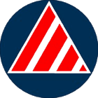 Logo_Air-Raid-Warden_3