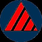 Logo_Air-Raid-Warden_3