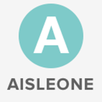 Logo_Aisle-One_www.aisleone.net_dian-hasan-branding_US-1