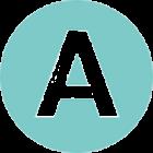 Logo_Aisle-One_www.aisleone.net_dian-hasan-branding_US-2