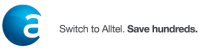 Logo_Alltel-Wireless_dian-hasan-branding_US-10