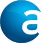 Logo_Alltel-Wireless_dian-hasan-branding_US-11