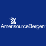 Logo_AmerisourceBergen_dian-hasan-branding_US.10