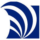 Logo_AmerisourceBergen_dian-hasan-branding_US.11