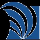 Logo_AmerisourceBergen_dian-hasan-branding_US.12