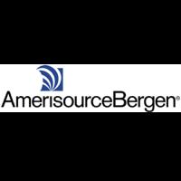 Logo_AmerisourceBergen_dian-hasan-branding_US.13