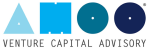 Logo_AMOO_Venture-Capital-Advisory_dian-hasan-branding_1