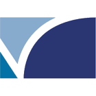 Logo_Anderson-Area_Chamber-of-Commerce_dian-hasan-branding_US-2