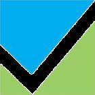 Logo_ARC_Australian-Refrigeration-Council_www.lookforthetick.com.au_dian-hasan-branding_AU-1