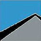 Logo_Ascent-Media_dian-hasan-branding_1