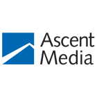 Logo_Ascent-Media_dian-hasan-branding_2