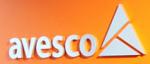 Logo_Avesco-Financial-Svcs_www.avesco.de_dian-hasan-branding_DE-1