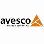 Logo_Avesco-Financial-Svcs_www.avesco.de_dian-hasan-branding_DE-3A