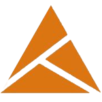 Logo_Avesco-Financial-Svcs_www.avesco.de_dian-hasan-branding_DE-4