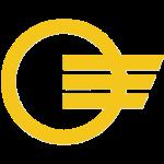 Logo_Aviation-VIP-Interior-Design_www.aviation-vip-interior-design.com_dian-hasan-branding_DE-1