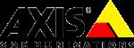 Logo_Axis-Communications_dian-hasan-branding_1